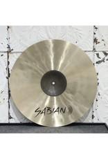 Sabian Sabian HHX X-treme Crash Cymbal 19in (1440g)