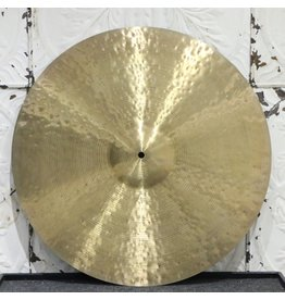 Istanbul Agop Istanbul Agop 30th Anniversary Ride Cymbal 22in (w/bag) (2308g)
