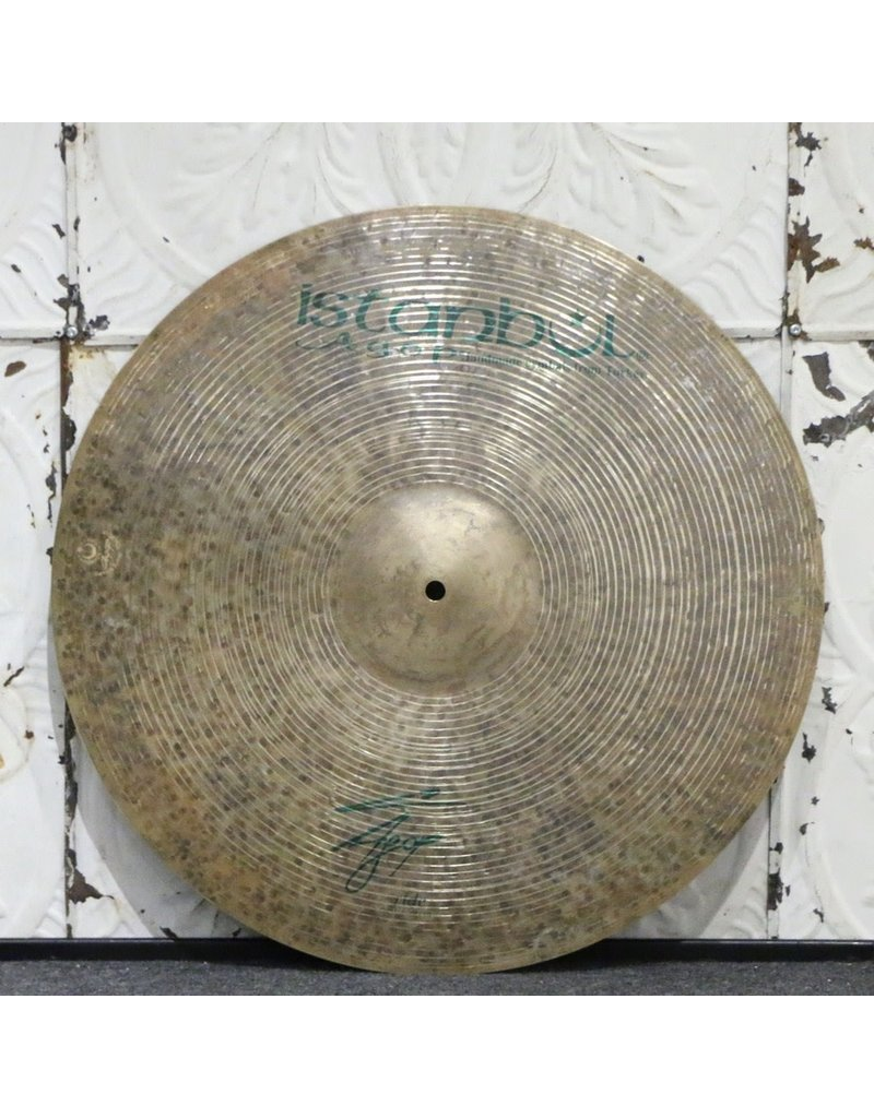 Istanbul Agop Istanbul Agop Signature Ride Cymbal 20in (1616g)
