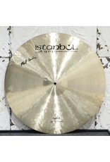 Istanbul Agop Istanbul Agop Mel Lewis Ride Cymbal 22in (2394g)