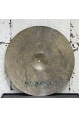 Istanbul Agop Istanbul Agop Signature Ride Cymbal 22in (1966g)