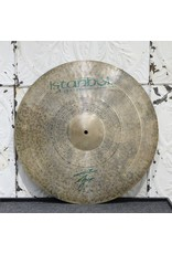 Istanbul Agop Istanbul Agop Signature Ride Cymbal 20in (1684g)