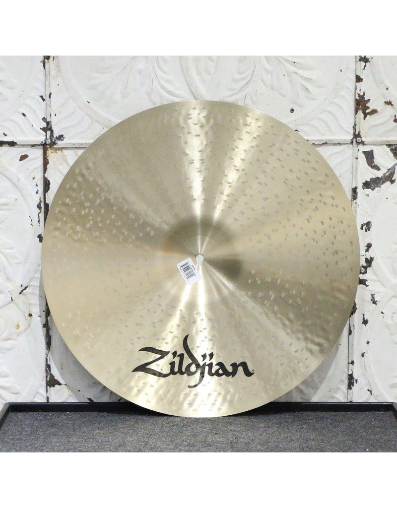 Zildjian Zildjian K Custom Dark Crash Cymbal 19in (1596g)