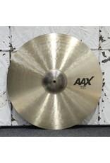 Sabian Sabian AAX Thin Ride Cymbal 20in (2072g)