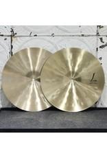 Sabian Sabian HHX Legacy Hi-hat Cymbals 14in (894/1192g)