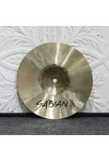 Sabian Sabian HHX Complex Splash Cymbal 10in (280g)