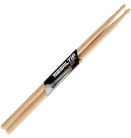 Regal Tip Regal Tip 5BX Drum Sticks