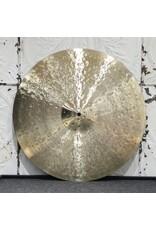 Meinl Meinl Byzance Foundry Reserve Ride Cymbal 20in (2140g)