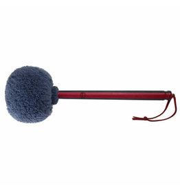 Dragonfly Dragonfly Resonance Series F2 Large Ball Gong Mallet