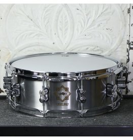 Pacific PDP Concept Select Snare Drum Seamless Steel 14X5in
