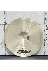 Zildjian Zildjian K Constantinople Crash Cymbal 18in (1394g)