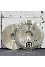Meinl Meinl Classics Generation X 12in/14in X-treme Stack (floor demo)