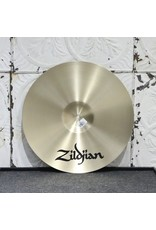Zildjian Zildjian A Thin Crash Cymbal 17in (1144g)