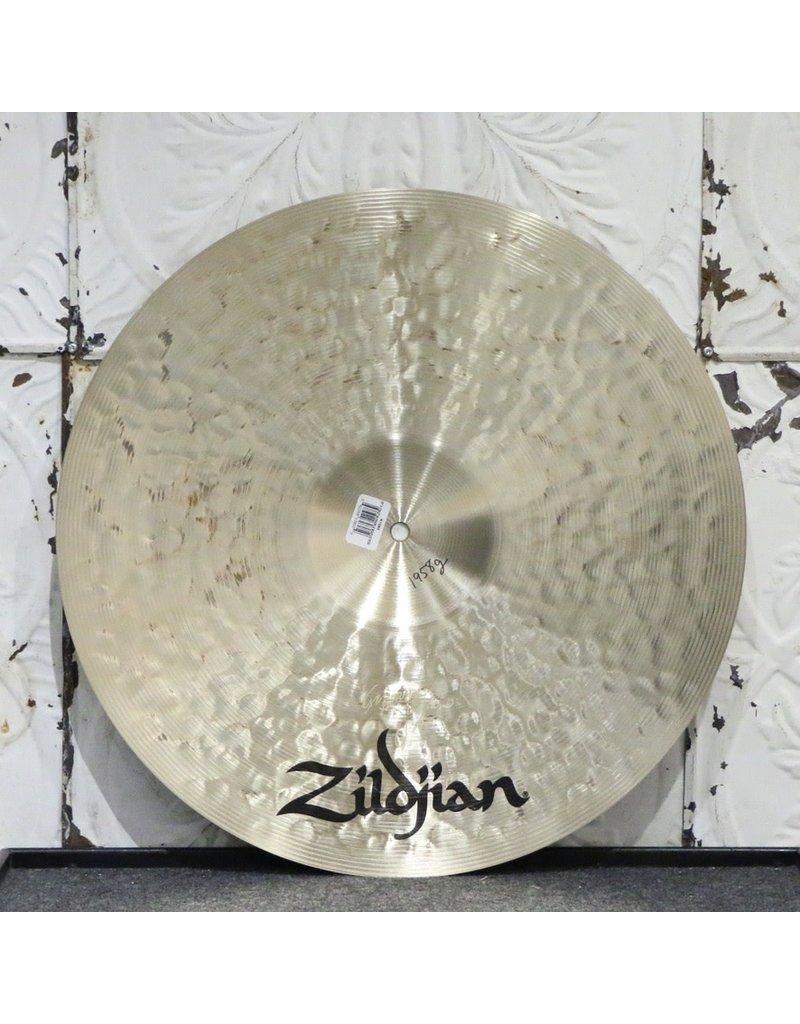 Zildjian Zildjian K Constantinople Bounce Ride Cymbal 20in (1958g)