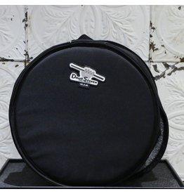 Used Floor Tom Bag DrumSeeker 14X14po