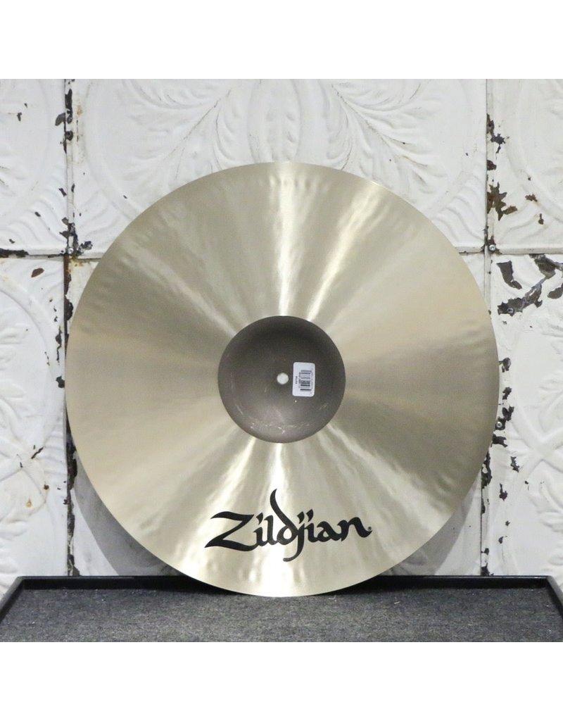 Zildjian Zildjian K Sweet Crash Cymbal 19in (1524g)