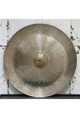Istanbul Agop Istanbul Agop Signature Chinese Cymbal 22in (1580g)