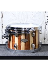 Tama Tama Starclassic Performer Drum Kit 22-10-12-14-16in - Caramel Aurora