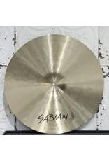 Sabian Sabian HHX Legacy Heavy Ride 22in (2982g)