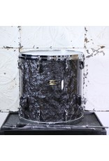 Pearl Batterie usagée Pearl Masters Maplegum 22-10-12-16po