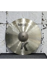 Zildjian Zildjian K Sweet Crash Cymbal 19in (1460g)
