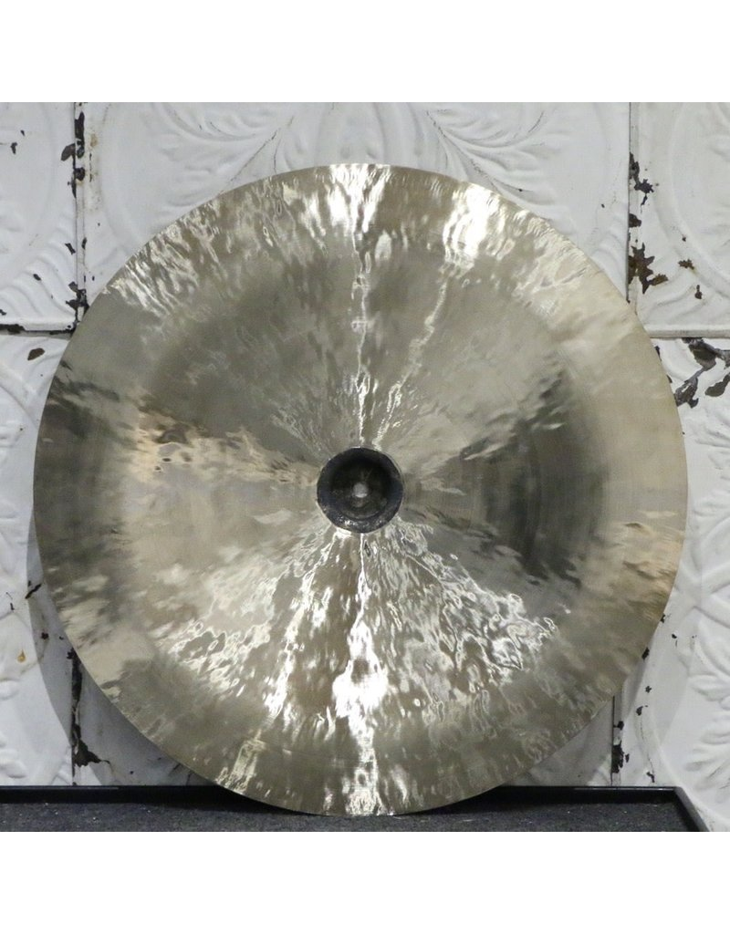 Dream Dream Lion China Cymbal 22in (2078g)
