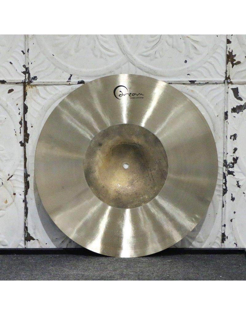 Dream Dream Eclipse Crash Cymbal 17in (1392g)