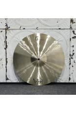 Dream Dream Bliss Paper Thin Crash Cymbal 15in (752g)