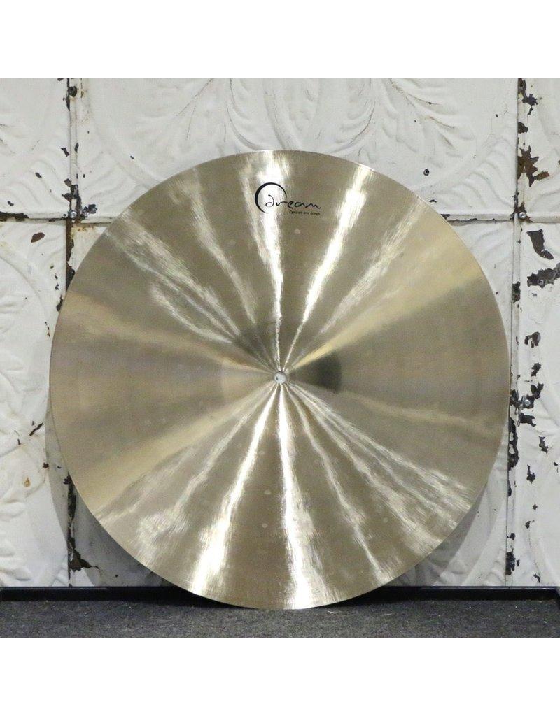 Dream Dream Bliss Crash/Ride Cymbal 19in (1492g)