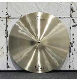 Dream Dream Bliss Paper Thin Crash Cymbal 18in (1146g)