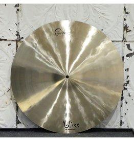 Dream Dream Bliss Paper Thin Crash Cymbal 20in (1546g)