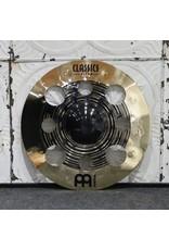 Meinl Meinl Classics Custom Dual Trash Crash Cymbal 16in