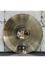 Meinl Meinl Pure Alloy Custom Medium Thin Crash Cymbal 20in (1916g)