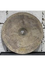 Meinl Meinl Byzance Vintage Pure Light Ride Cymbal 22in (2320g)