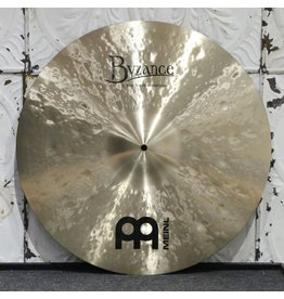 Meinl Meinl Byzance Traditional Extra Thin Hammered Crash 20in (1586g)