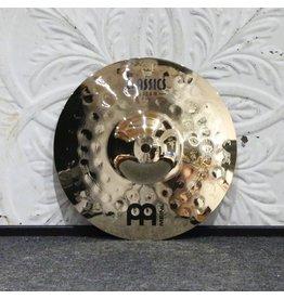 Meinl Meinl Classics Custom Brilliant Splash Cymbal 10in (280g)