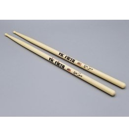 Vic Firth Vic Firth Nate Smith Signature Drumsticks