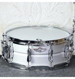 British Drum Co Snare Drum Aviator 14X5.5in