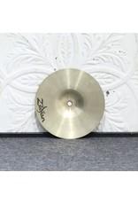 Zildjian Used Zildjian A Extra Thin Splash 8in