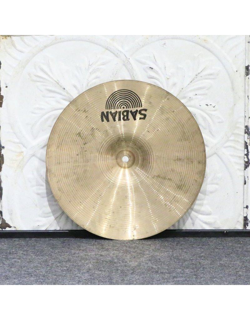 Sabian Used Sabian B8 Splash Cymbal 12in