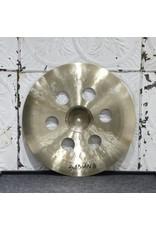 Sabian Sabian HHX Complex O-Zone China Cymbal 17in