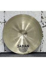 Sabian Used Sabian XS20 Ride 20in (2724g)