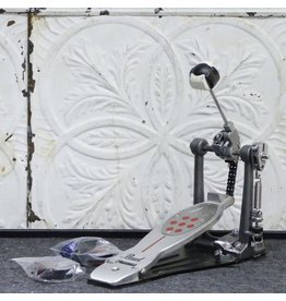 Pearl Used Pearl Eliminator Bass Drum Pedal P-2050C