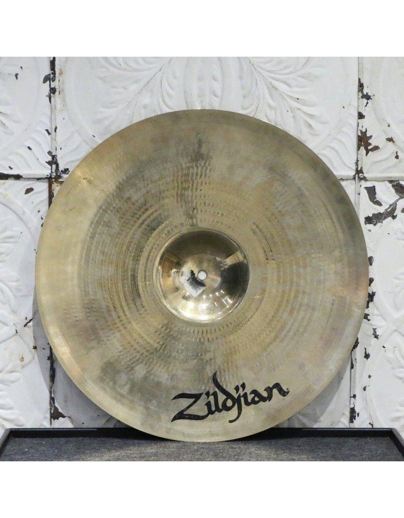 Zildjian Used  Zidljian A Custom Crash 20in (2120g)