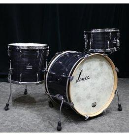 Sonor Used Sonor Vintage Series Drumkit 22-13-16in