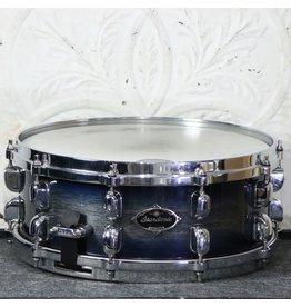 Tama Used Tama Starclassic Bunbinga/Birch Snare Drum 14X5.5in