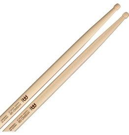 Meinl Meinl Hybrid 5B Drum Sticks - Maple