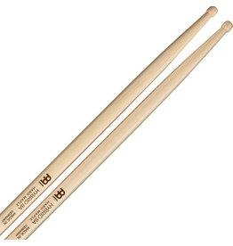 Meinl Meinl Hybrid 8A Drum Sticks - Maple