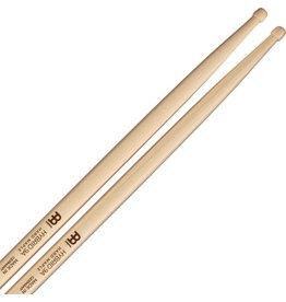 Meinl Meinl Hybrid 9A Drum Sticks - Maple
