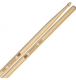 Meinl Meinl Standard 7A Drum Sticks
